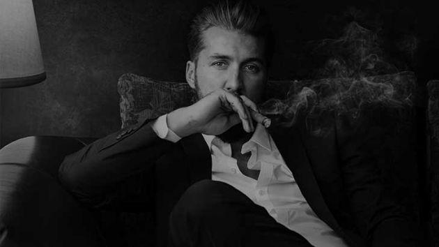 """Conviértete en un experto Cigar Somellier <div class=""""tag-label"""">Próximamente</div>"""