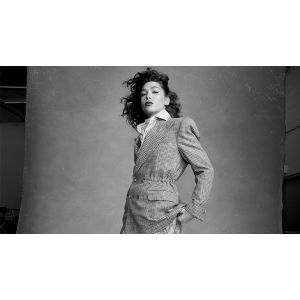"Vogue Style: como definir tu estilo <div class=""tag-label"">Próximamente</p>"